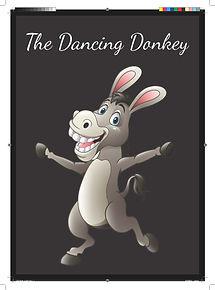 The Dancing donkey3.jpg