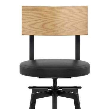 urban-oak-industrial-stool-black-seat.jp