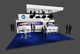 LSI @ BVE 2013 low res D.jpg