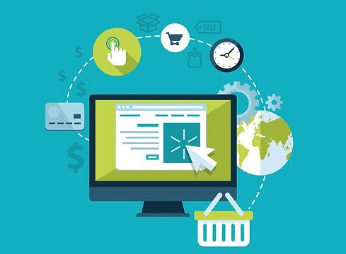 Online-Payment-Gateway_edited.jpg