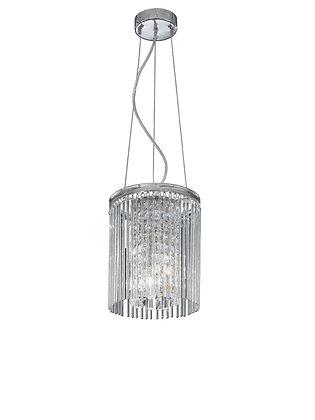 Charisma 3 light Fitting  - FL2310/3