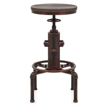 hydrant-stool-antique-copper-bs4735-tag1