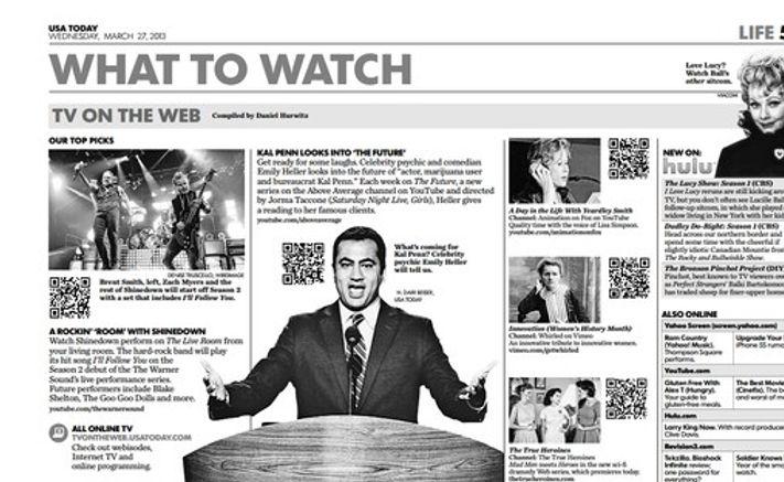 USA Today TH.jpg