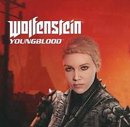 wofl1.png