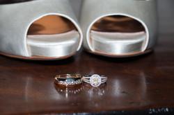 Wedding-0031