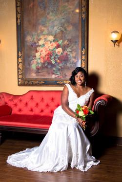 Cheryl Jackson Bridal-8808