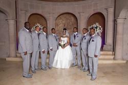 Flowers Wedding-1315