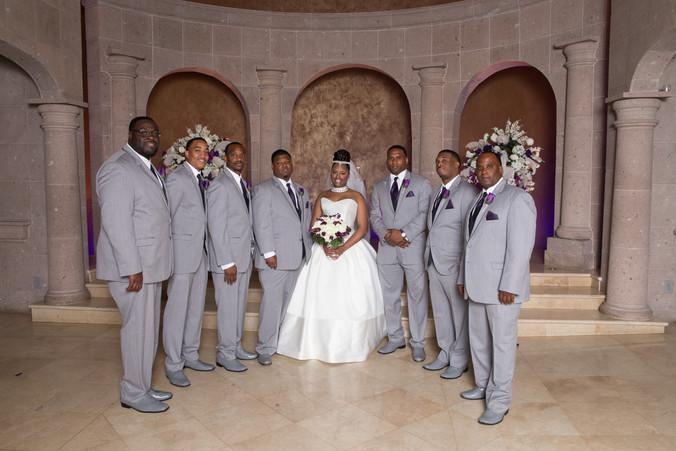 Flowers Wedding-1315.jpg