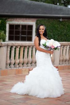 bridal-9969.jpg