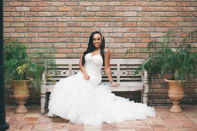 bridal-1048.jpg