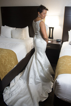 A&J Wedding-5622