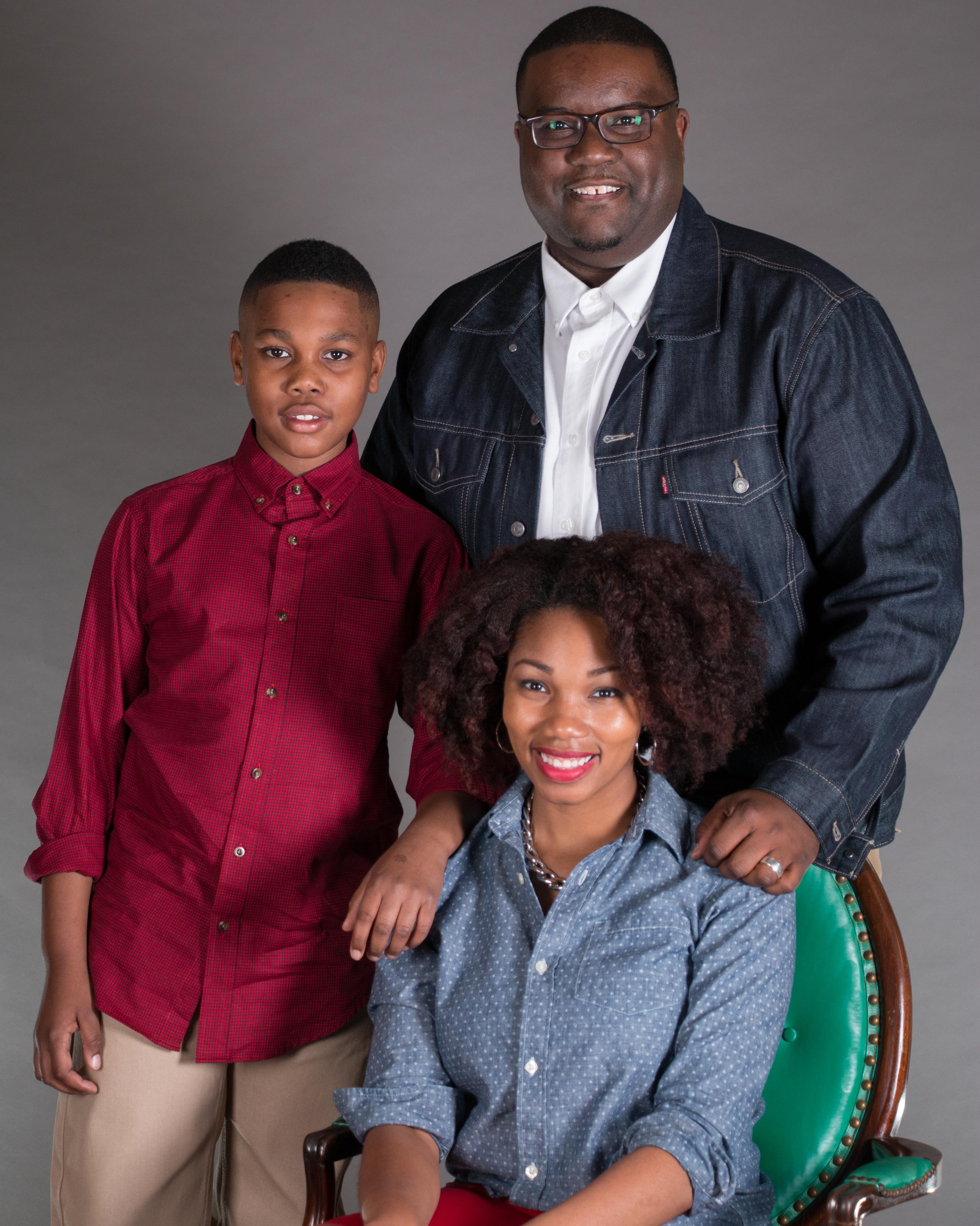 cj family 2-8.jpg