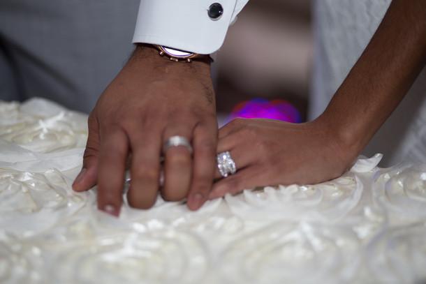 Samuel Wedding-6352.jpg