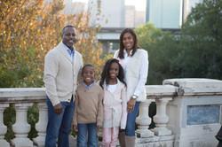 Mcbayne Family-5954
