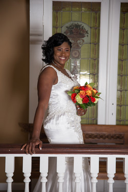 Cheryl Jackson Bridal-8798