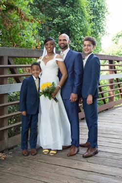 Lewis Wedding-4952