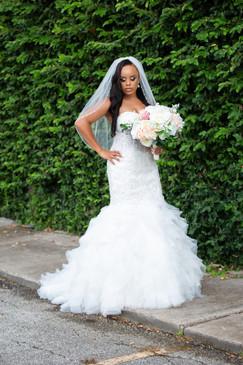 bridal-0997.jpg
