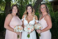 Crum Wedding-5875