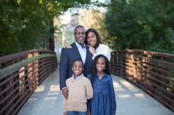 Mcbayne Family-5973