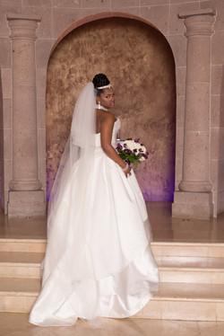 Wedding-1356