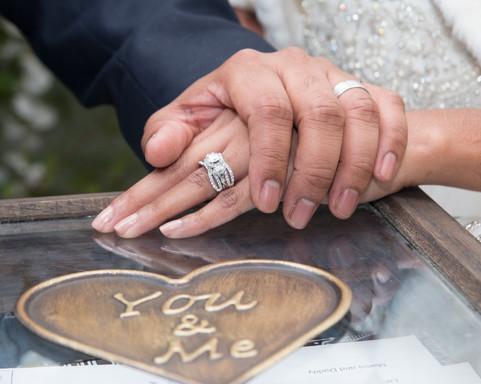 Wedding Prints-0743.jpg