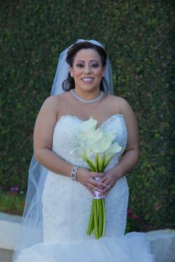 T Q Wedding-2012