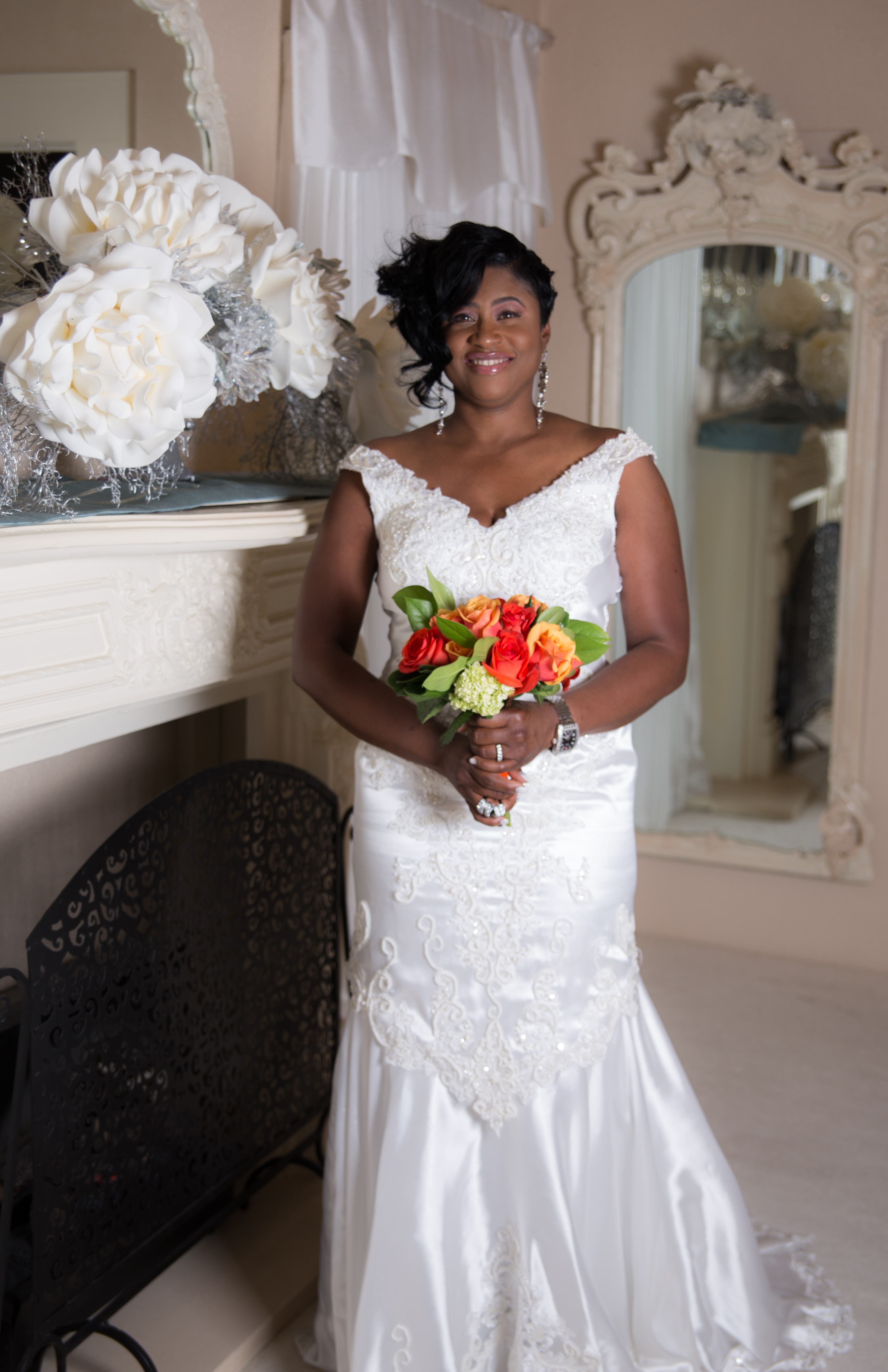 Cheryl Jackson Bridal-8733
