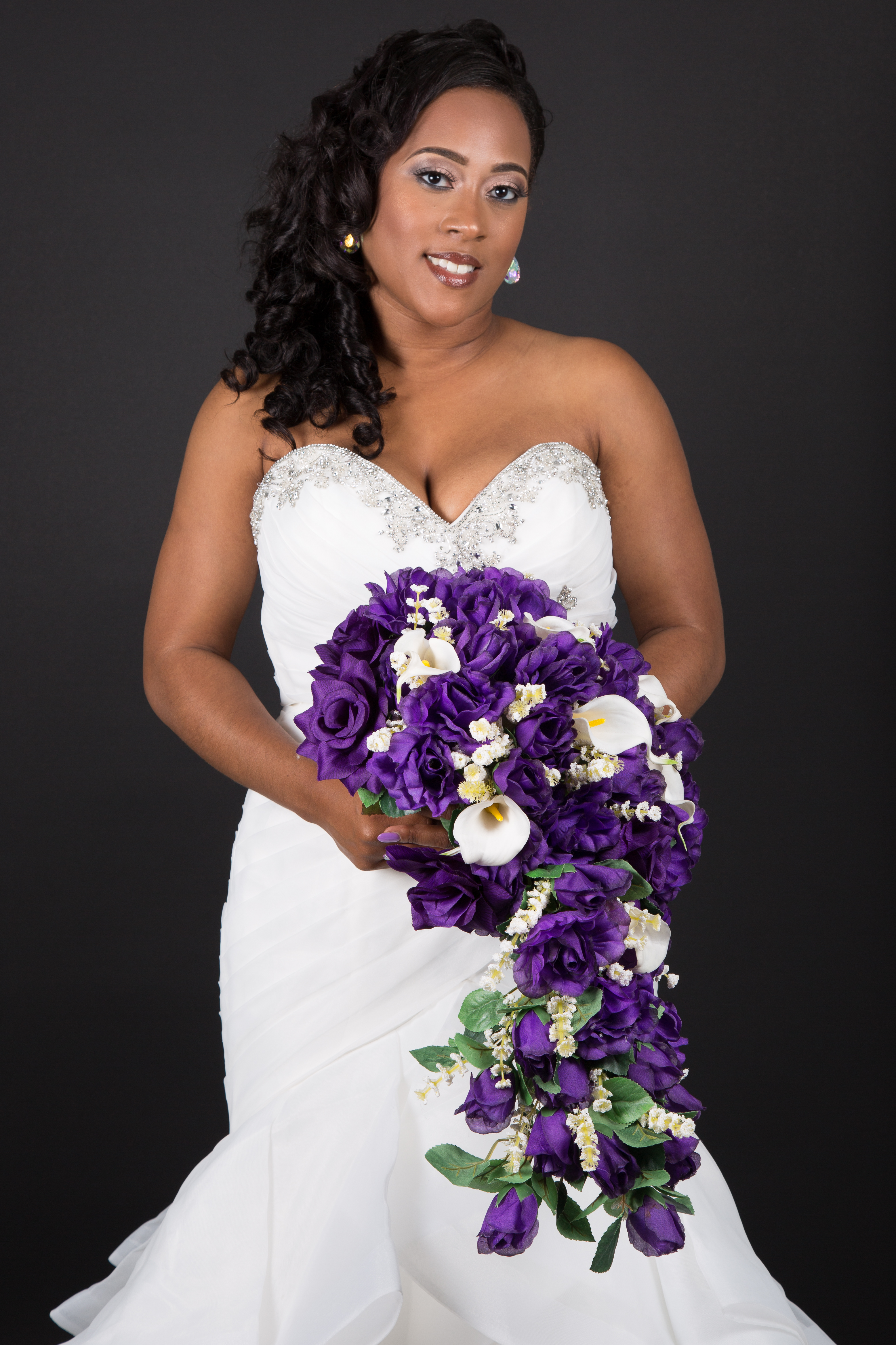 bridal-1147