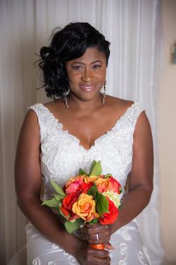 Cheryl Jackson Bridal-8780