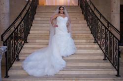 T Q Wedding-1711