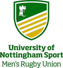 Nottingham University Men's Rugby Union Club