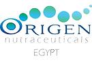 logo f_edited.png