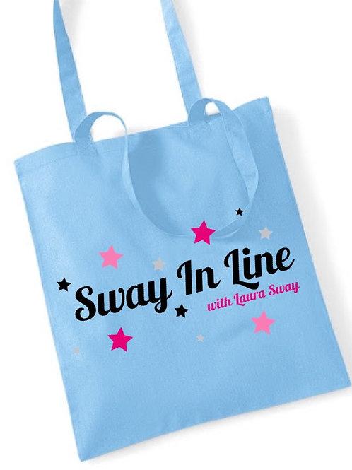 Sway In Line Bags