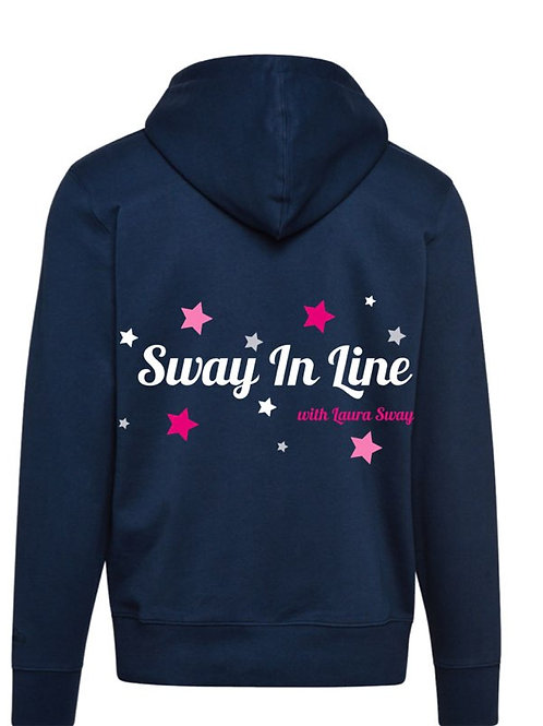 BASIC UNISEX SWAY BUNDLE (Mens & Women)