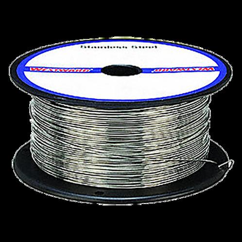 Wire - Spool - 35 Feet