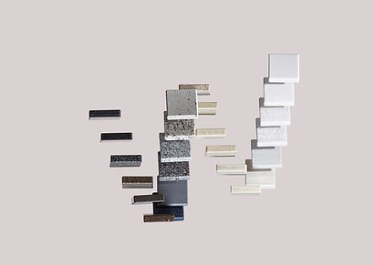 hi-macs_granite_sparkle_quartz_sand_pearl_kolekcija