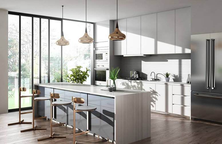 Marmuriniai-virtuves-stalvirsiai-vonios-