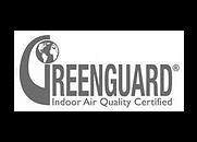 greenguard.png