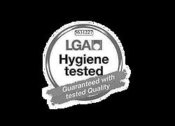 lga-hygiene.png