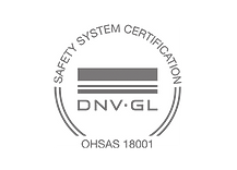 dnvgl_safety_bw.png