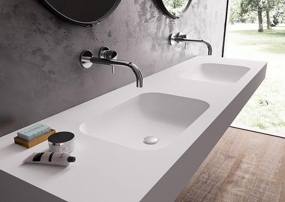 hi-macs_bathroom_basin_cb503_close-up_72dpi_rgb.jpg