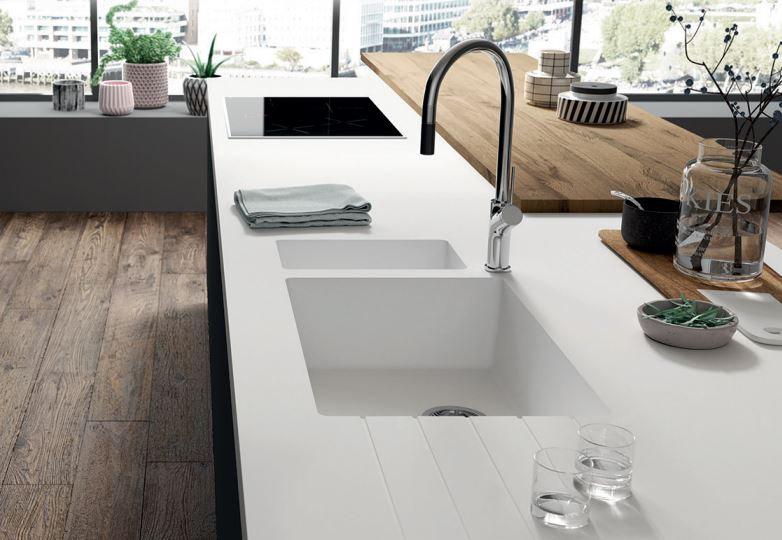 Virtuves-stalvirsiai-baldu-gamyba-nestandartiniai-baldai-HPL-lietas-dirbtinis-akmuo-HIMACS