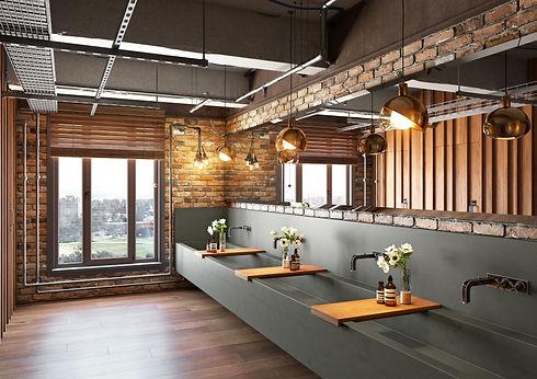 Betoniai-virtuves-stalvirsiai-vonios-praustuvai-kriaukles-priimamojo-baldai-HPL-lietas-dirbtinis-akmuo-HIMACS