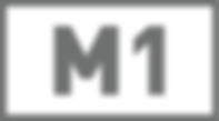 lgch-1001_icon-m1_gray_rz.png
