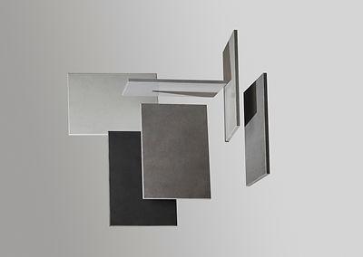 himacs_concrete_kolekcija