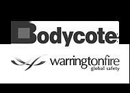 bodycote-washingtonfire.png