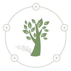 eco_tree.png