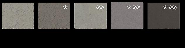 HI-MACS-concrete-spavos