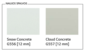 HI-MACS-Naujos-Concrete-spalvos