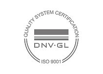 dnvgl_quality_bw.png